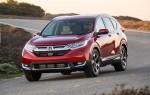 Top 3 ô tô đang bị tăng giá 'vù vù' của Honda đều lộ nhiều nhược điểm