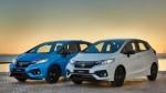 Honda Jazz 2018 giá chỉ từ 200 triệu đồng: Bạn nên mua phiên bản nào