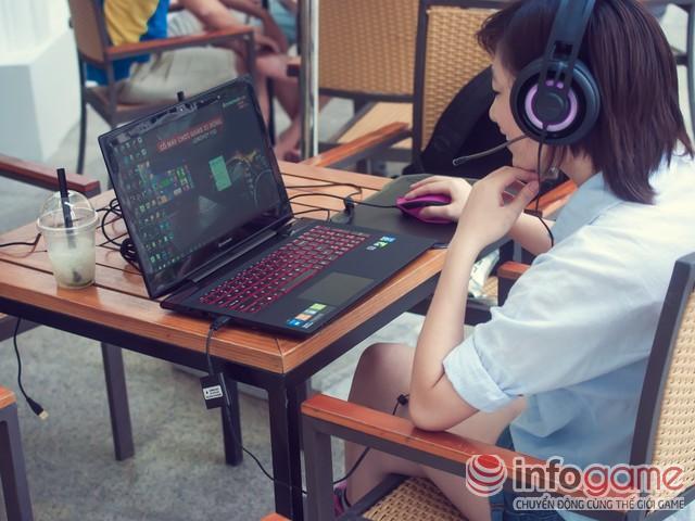 8 lý do dẫn đến game thủ bị vô sinh từ khi còn ngồi trên ghế nhà trường