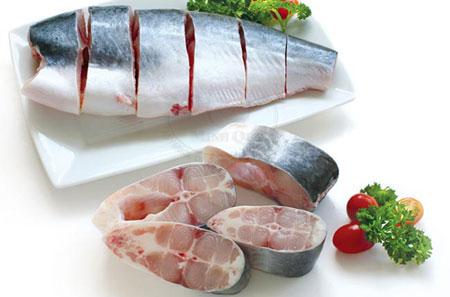 Mẹo khử mùi tanh của cá đơn giản mà hiệu quả giúp món ăn thơm ngon hấp dẫn cả nhà