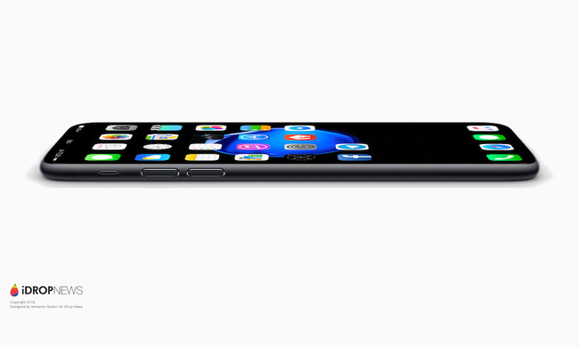 iPhone 8 và Samsung Galaxy S8: Smartphone nào chất hơn?