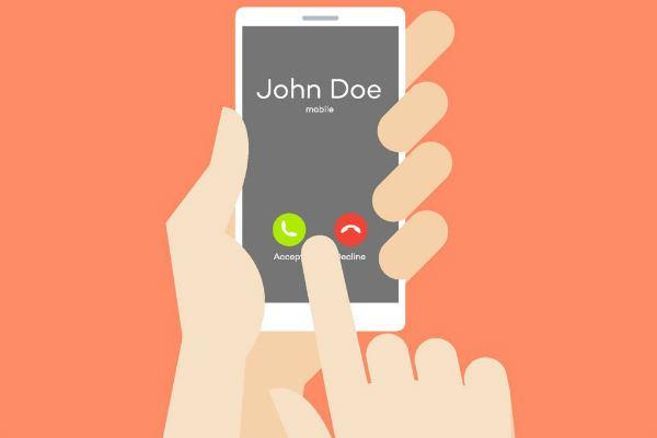 Thì ra iPhone không có nút từ chối cuộc gọi khi màn hình khóa là bởi lý do thú vị này