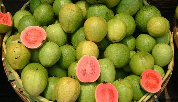 Không cần tìm đâu xa, ăn 4 loại trái cây này của Việt Nam cũng đủ tốt cho sức khỏe