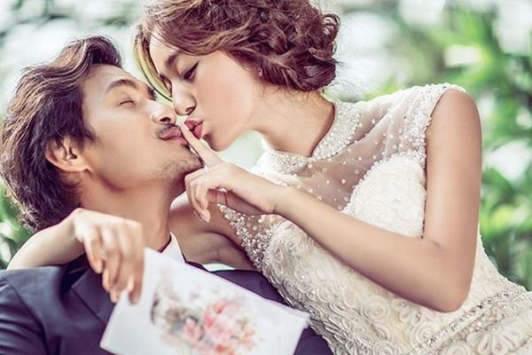 Những lý do khiến phụ nữ 28- 38 tuổi dễ ngoại tình nhất