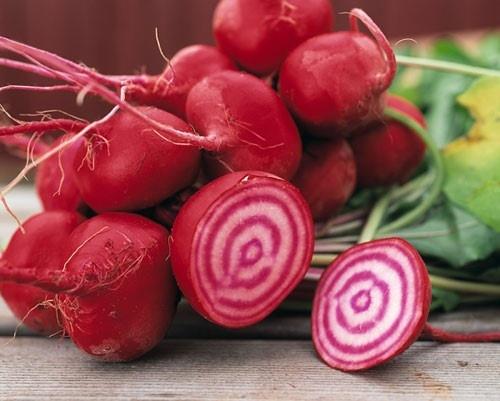 5 loại RAU CỦ MÙA THU ăn đến đâu dinh dưỡng hấp thụ đến đó, khỏi cần mua vitamin nhập ngoại
