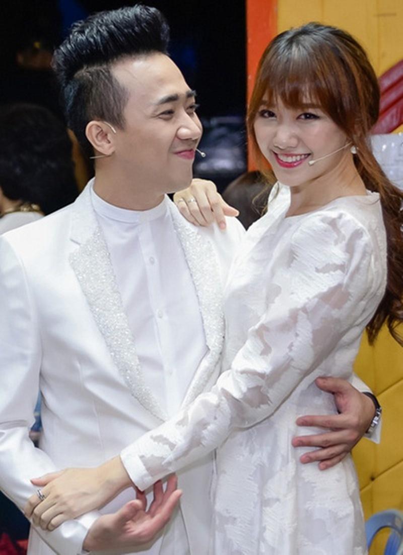 hari-won-va-nhung-phat-ngon-gay-bao-ve-tran-thanh