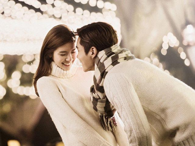 Những cặp con giáp nên duyên vợ chồng sẽ bên nhau trọn đời, hạnh phúc viên mãn