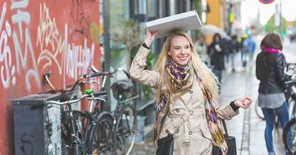 Vì sao Đan Mạch trở thành quốc gia hạnh phúc hàng đầu thế giới?