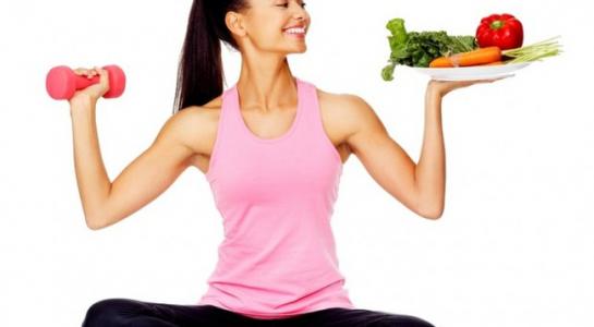 Cách tăng cường trao đổi chất giúp bạn giảm cân dễ dàng