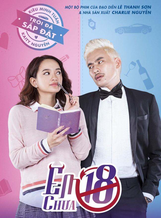 hang-loat-phim-viet-bi-livestream-su-thieu-y-thuc-cua-mot-bo-phan-khan-gia