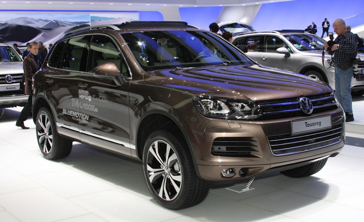 Lộ diện mẫu ô tô giảm giá 'khủng' nhất 400 triệu đồng/chiếc tại Việt Nam