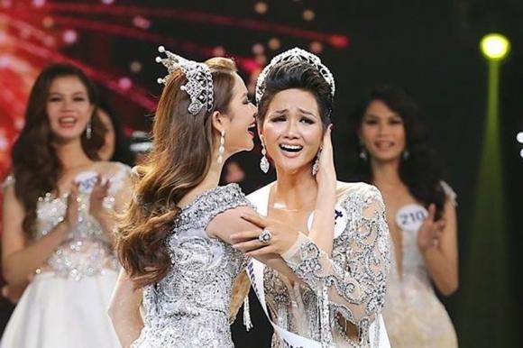 Cục Báo chí đề nghị xử lý phóng viên miệt thị Hoa hậu H