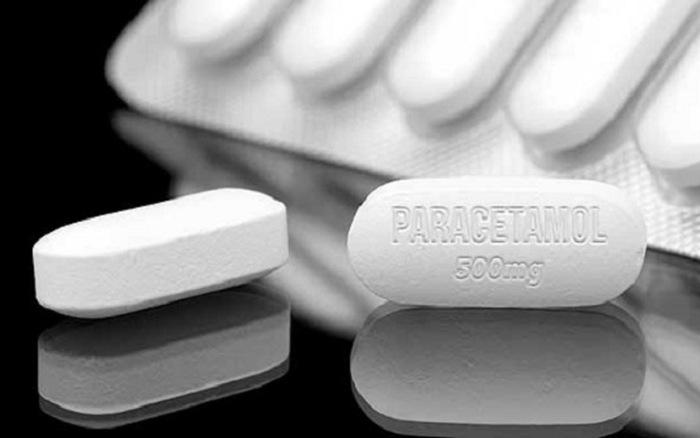 Dùng paracetamol trong thai kì, phụ nữ có nguy cơ sinh con chậm phát triển ngôn ngữ