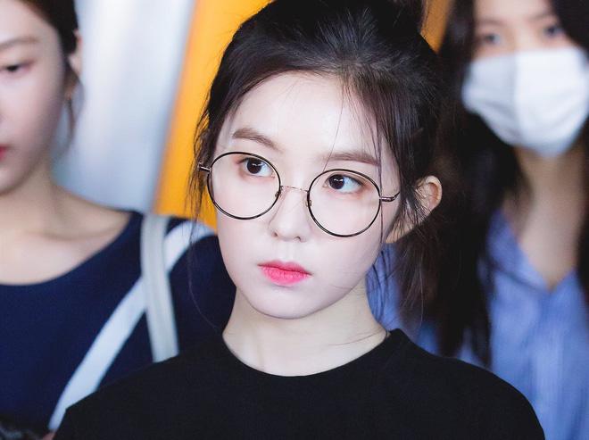 Những sai lầm khi đeo kính cận khiến bạn bị tăng số