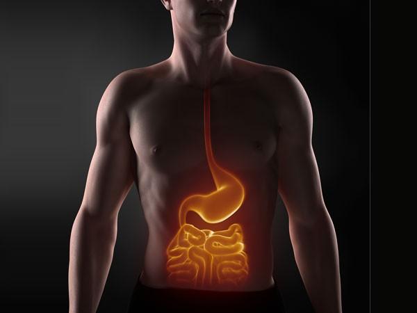 Thường xuyên ăn đậu phụ và thực phẩm thuần chay sẽ gây ra 8 loại bệnh dưới đây