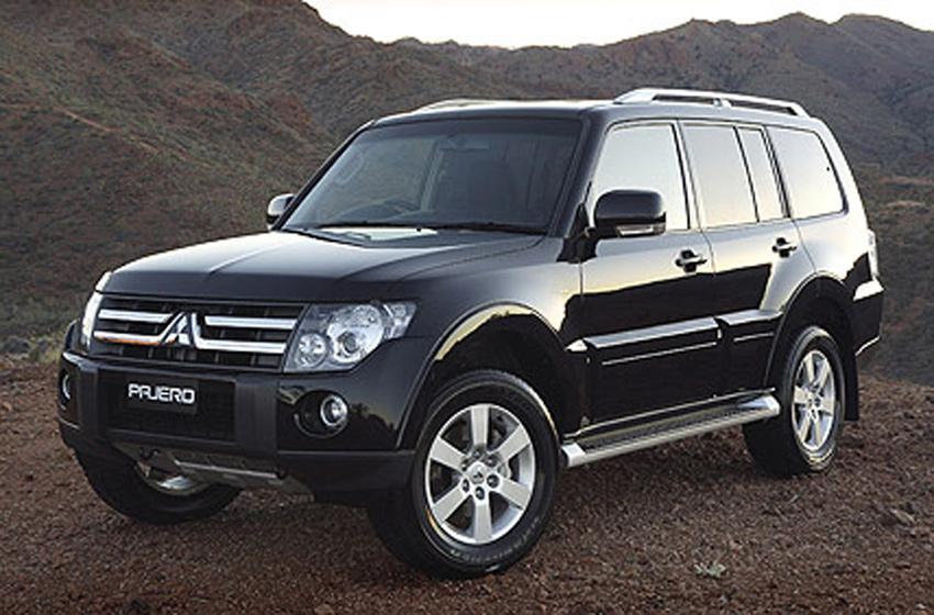 Chiếc ô tô chính hãng, 'đẹp long lanh' nào đang được giảm giá gần 200 triệu đồng tại VN