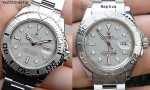dong-ho-trung-quoc-gia-rolex-tuon-vao-viet-nam